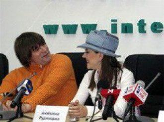 Николай Трубач: