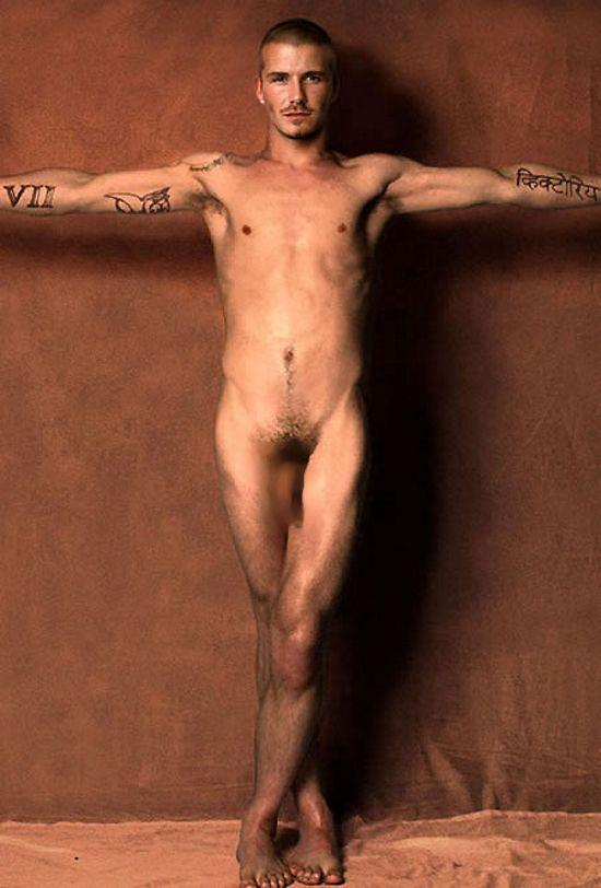 david-beckham-nude-photos-porn-girls-and-boys