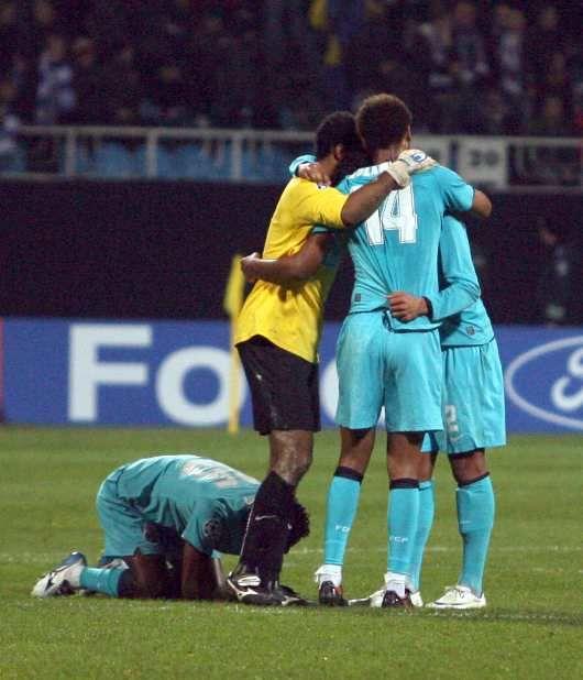 Йонут Сапунару - Досье - Футбол - Eurosport | 618x530