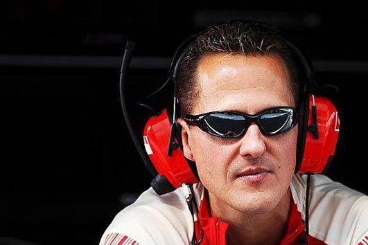 По итогам Гран-при Бахрейна: топ-10 лучших пилотов мира