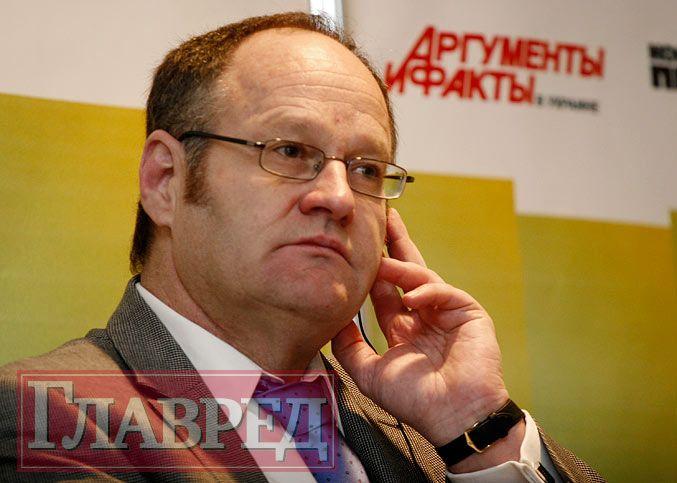 Брендинг Украины: как запомниться миру