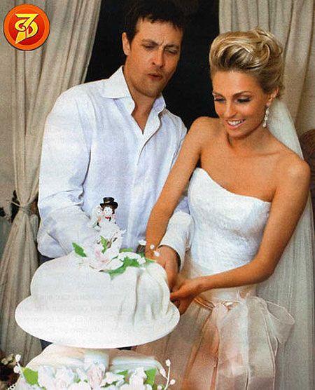 муж саши савельевой фото со свадьбы нужно компьютера перекинуть