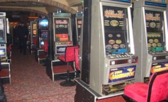 Казино житомир казино аппараты 21 линия yf игровые деньги