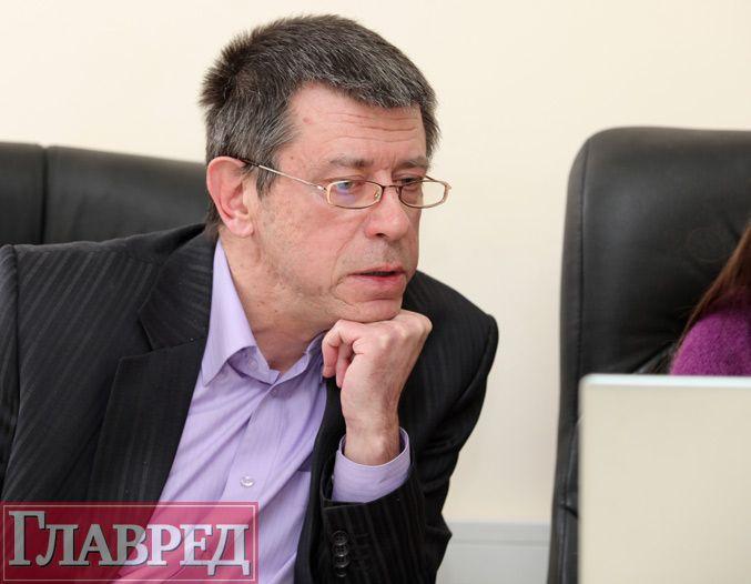 Врач Виталий Скороходов: свиной грипп был биотеррористической атакой, а не пандемией