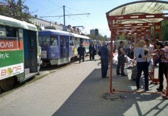 Новые подробности терактов в Днепропетровске: фото, видео