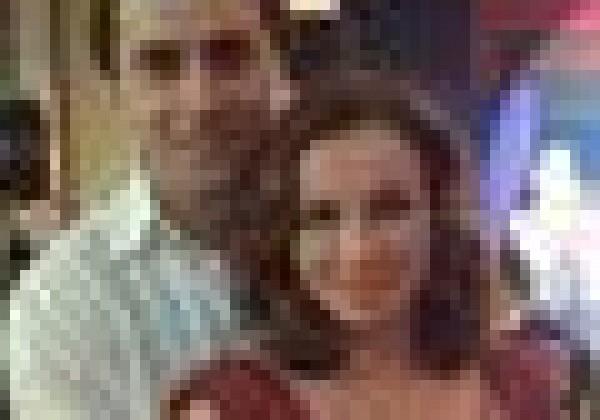 Наказание передача анфисы чеховой муж напрокат с серегой жену растерзание