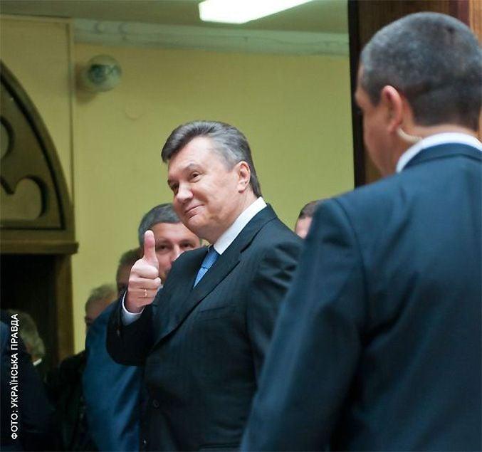 Выборы Рады: результаты и главные подробности