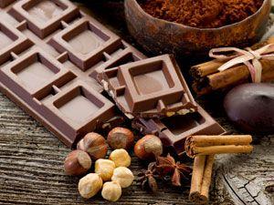 День шоколада 2019: все о празднике – от правил еды шоколада до поздравлений