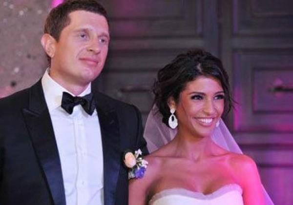 Украшение Chrysler на свадьбу фото: 1 года на