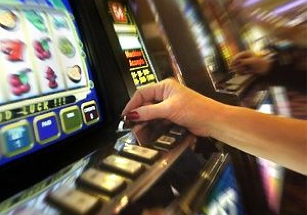 Игровые автоматы яблочки игровые автоматы онлайн фараоны вход