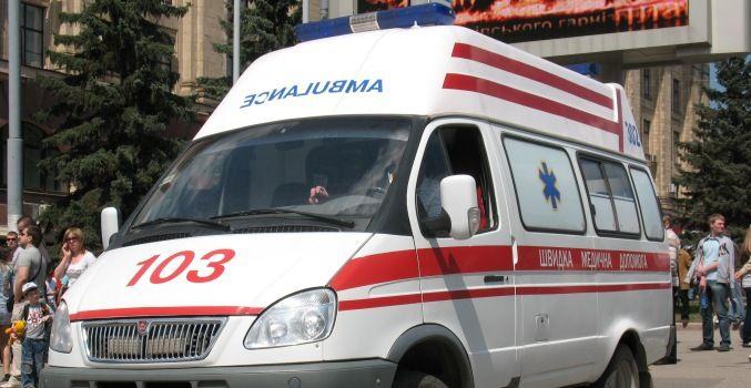 В полиции рассказали подробности гибели ребенка в киевском аквапарке