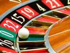 У Яценюка предложили легализовать казино