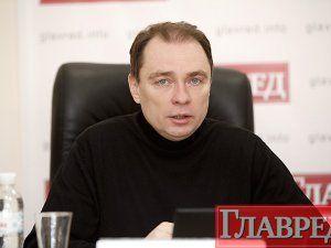 Константин Матвиенко
