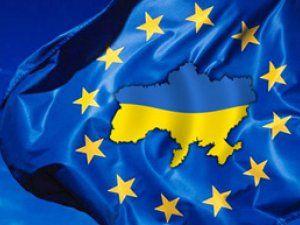 Украина стремится в ЕС, но избегает конкретики