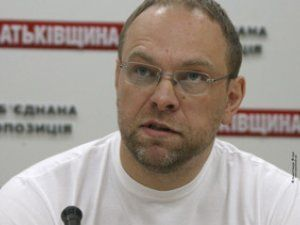 Защите Тимошенко не оставляют времени на подготовку к суду