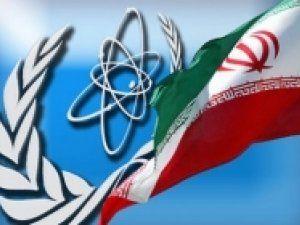 Иран форсировал ядерные разработки