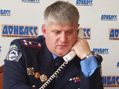 Владимир Астапкович