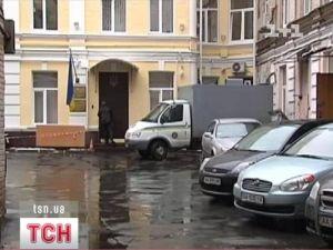 Луценко отказали в просьбе посетить судебное заседание