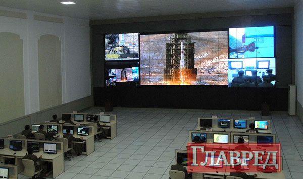 КНДР испытала ядерный заряд повышенной мощности