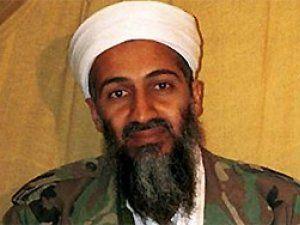 Бен Ладен исключен из черного списка ООН