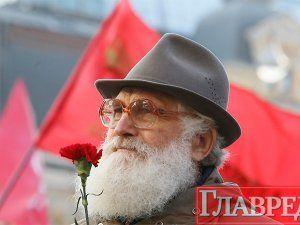 КПУ организует референдум о Таможенном союзе
