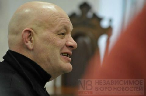 Свидетель предложил Власенко