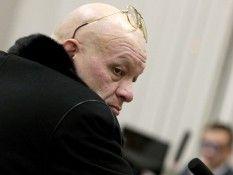 Свидетель по делу Щербаня Игорь Марьинков