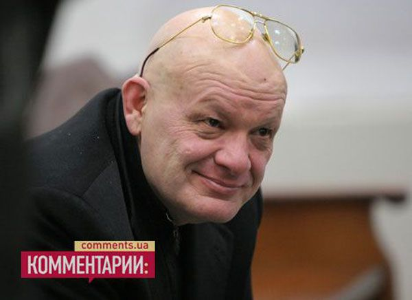 Свидетель Марьинков