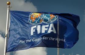 Зачем ликвидировать коррупцию, когда можно отменить само слово © ФИФА