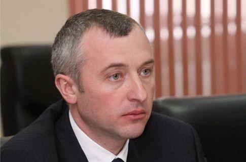 Вице-спикер пообещал собрать в Раде 400 депутатов