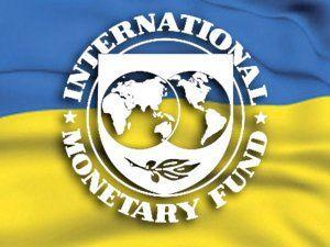 В МВФ рассказали, когда дадут Украине новый транш