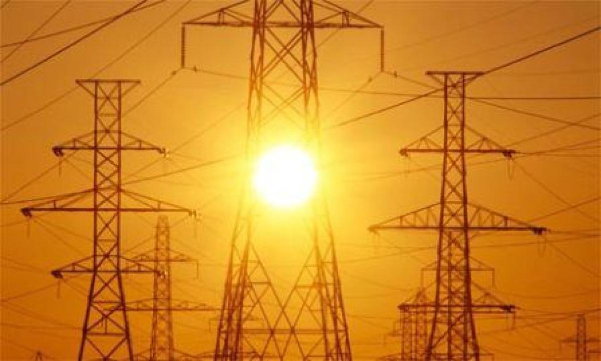 Энергетика — это базовое благо для всех потребителей.