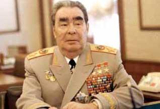 Музей Брежнева откроется уже в следующем году