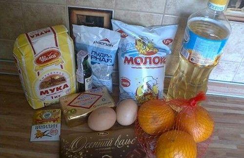 Столичные супермаркеты обвинили в завышении цен