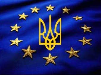 Представители власти, оппозиции и Евросоюза встретятся за круглым столом