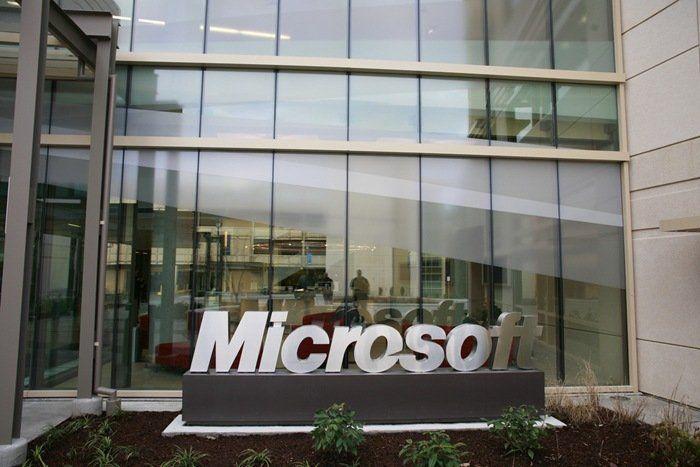В Microsoft объявили дату выхода новой Windows 10