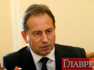 Томенко: ПР нужно выгнать с десяток депутатов