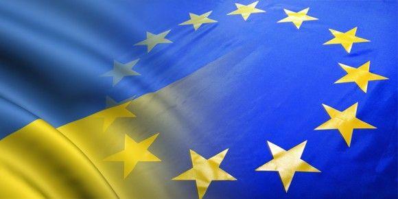 Украина не приняла многих советов ООН