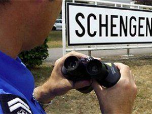 Попасть в шенгенскую зону станет проще