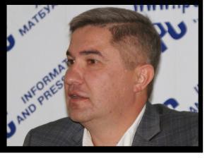 Костенко был убит 26 февраля