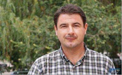 Игорь Юшко