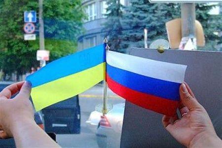 В Таможенном союзе пригрозили Украине защитными мерами