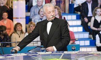 Якубович умер – в сети перепугались из-за фото Якубовича в инвалидном кресле