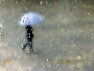 28 августа, в понедельник, в Киеве ожидается похолодание