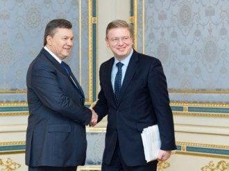 / фото:president.gov.ua