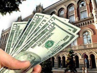2019 год принесет Украине необходимость выплаты крупной суммы по госдолгу