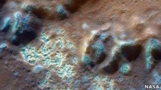/ фото:NASA