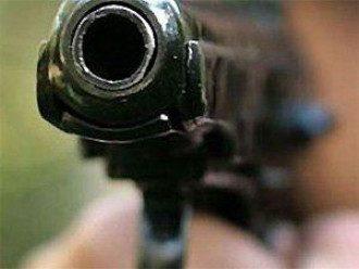 В Киеве ищут банду, грабившую обменники