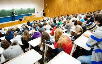 Студенти-терористи