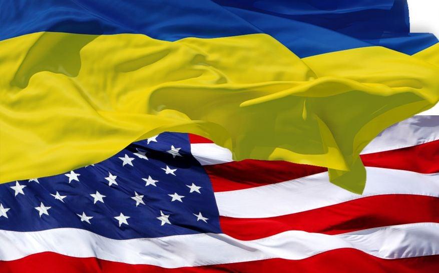 Расходы США на украинскую оборону увеличены